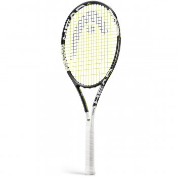 Tenisová raketa HEAD Graphene XT Speed S 2016