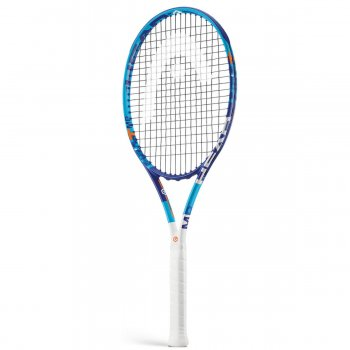 Tenisová raketa HEAD Graphene XT Instinct MP 2016