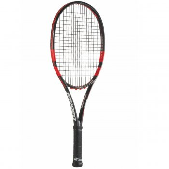 Tenisová raketa BABOLAT Pure Strike Junior 26