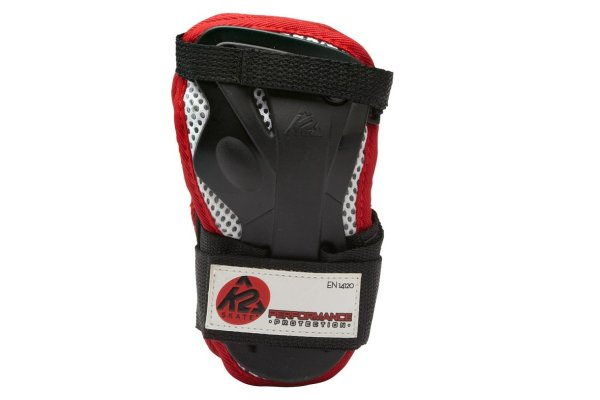 Inline chránič K2 Performance M Wrist Guard - vel.  XL