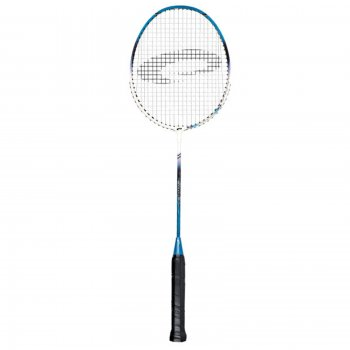 Badmintonová raketa SPOKEY Shaft