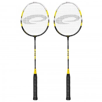 Badmintonový set SPOKEY Aztec
