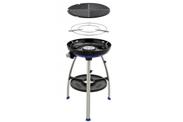 Grill CADAC Carri Chef 2 Barbecue