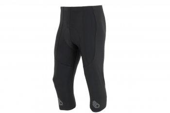 6ab0018dc5e Cyklo kraťasy - kalhoty   kraťasy na kolo Pánské
