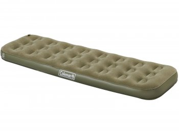 Nafukovací matrace COLEMAN Comfort Bed Compact Single