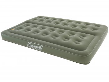 Nafukovací matrace COLEMAN Comfort Bed Double
