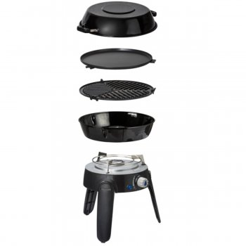 Gril CADAC Safari Chef 2 HP