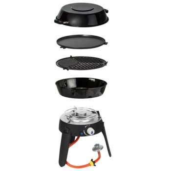 Gril CADAC Safari Chef 2 LP