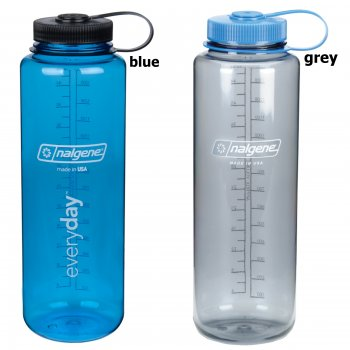Láhev NALGENE Wide Mouth 1,5 l