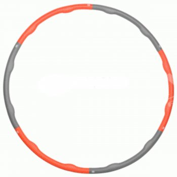 Kruh hula ring LS 3327