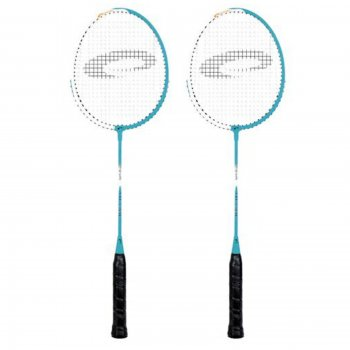 Badmintonový set SPOKEY Fit One