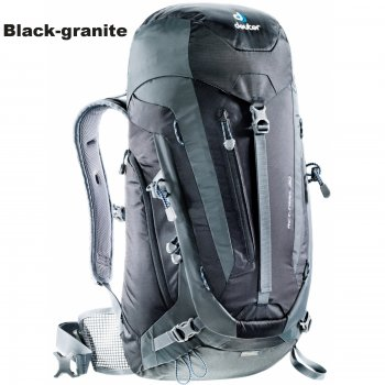 Batoh DEUTER ACT TRAIL 30 l
