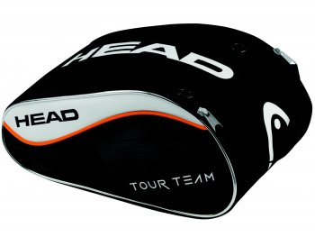 Tenisová taška HEAD Tour Shoe bag