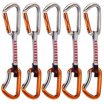 Expreska MAMMUT 5er Pack Wall Express Sets