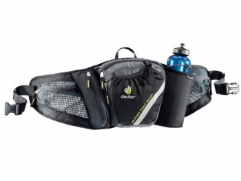 Ledvinka DEUTER Pulse Four EXP