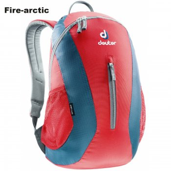 Batoh DEUTER City Light 16 l
