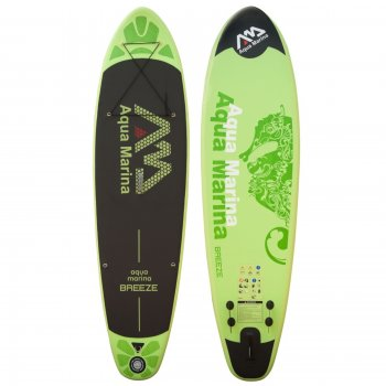 Paddleboard AQUA MARINA Breeze