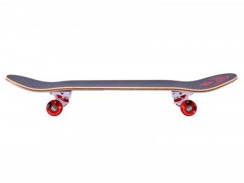 Skateboard STREET SURFING Street Skate 31   Cannon 574f31bd1f