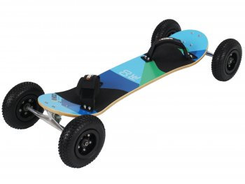 Mountainboard KHEO Core V2