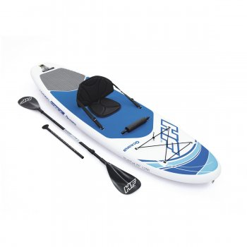 Paddleboard BESTWAY Hydro Force Oceana 10