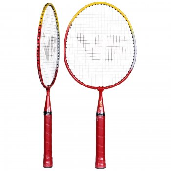Badmintonový set VICFUN Mini Badminton Set