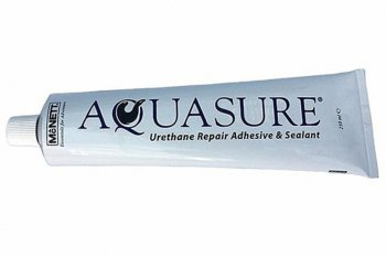 Lepidlo AQUASURE 250 ml - economy pack
