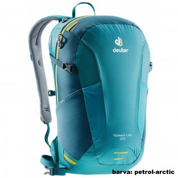 Batoh DEUTER Speed Lite 20 l
