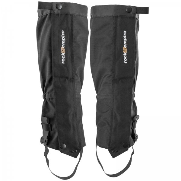Návleky ROCK EMPIRE Gaiters