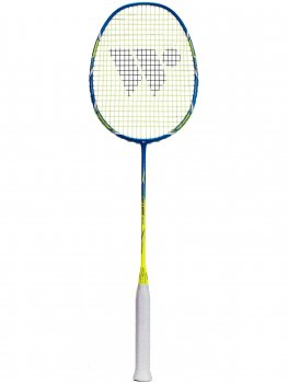 Badmintonová raketa WISH Xtreme Light 006