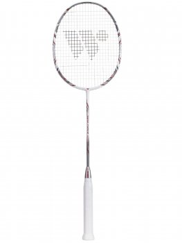 Badmintonová raketa WISH Nano Force 1077