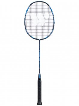 Badmintonová raketa WISH TI Smash 999
