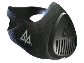Tréninková maska ELEVATION Training Mask 3.0