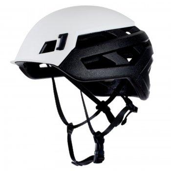 Horolezecká přilba MAMMUT Wall Rider d50df9d9955