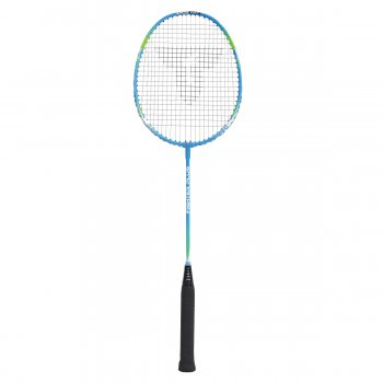 Badmintonová raketa TALBOT TORRO Fighter Plus