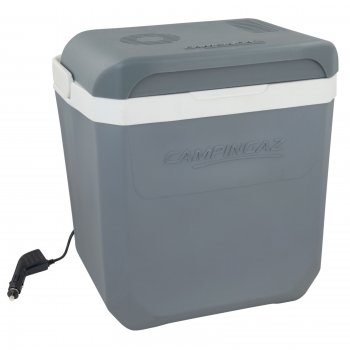 Chladící box CAMPINGAZ Powerbox Plus 24L - 12V