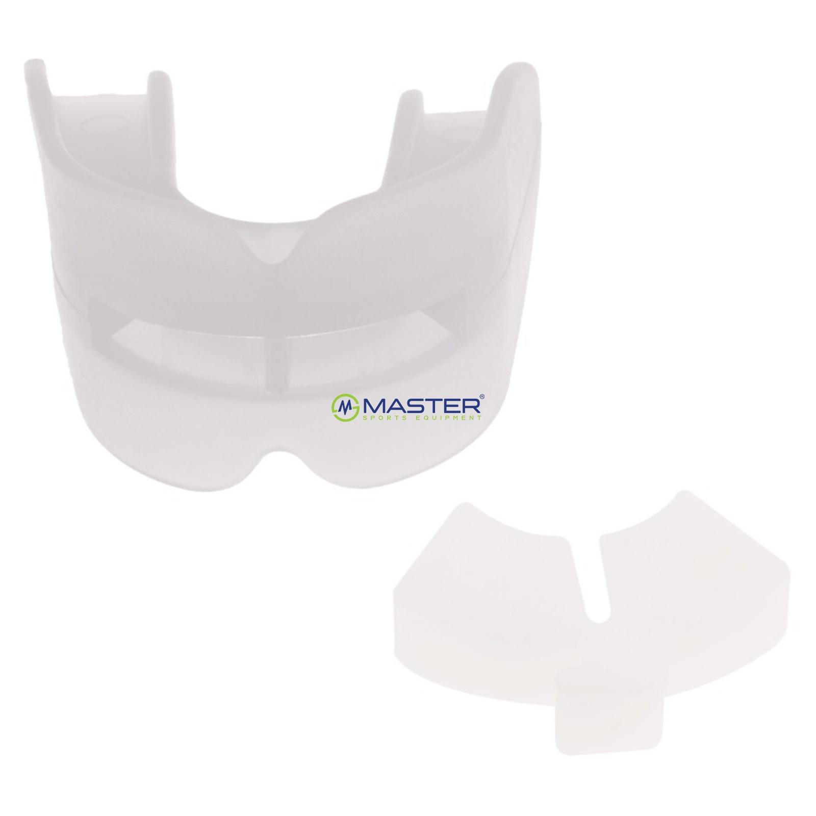 Box chránič zubů SPOKEY Keiga 2  48a660a40f