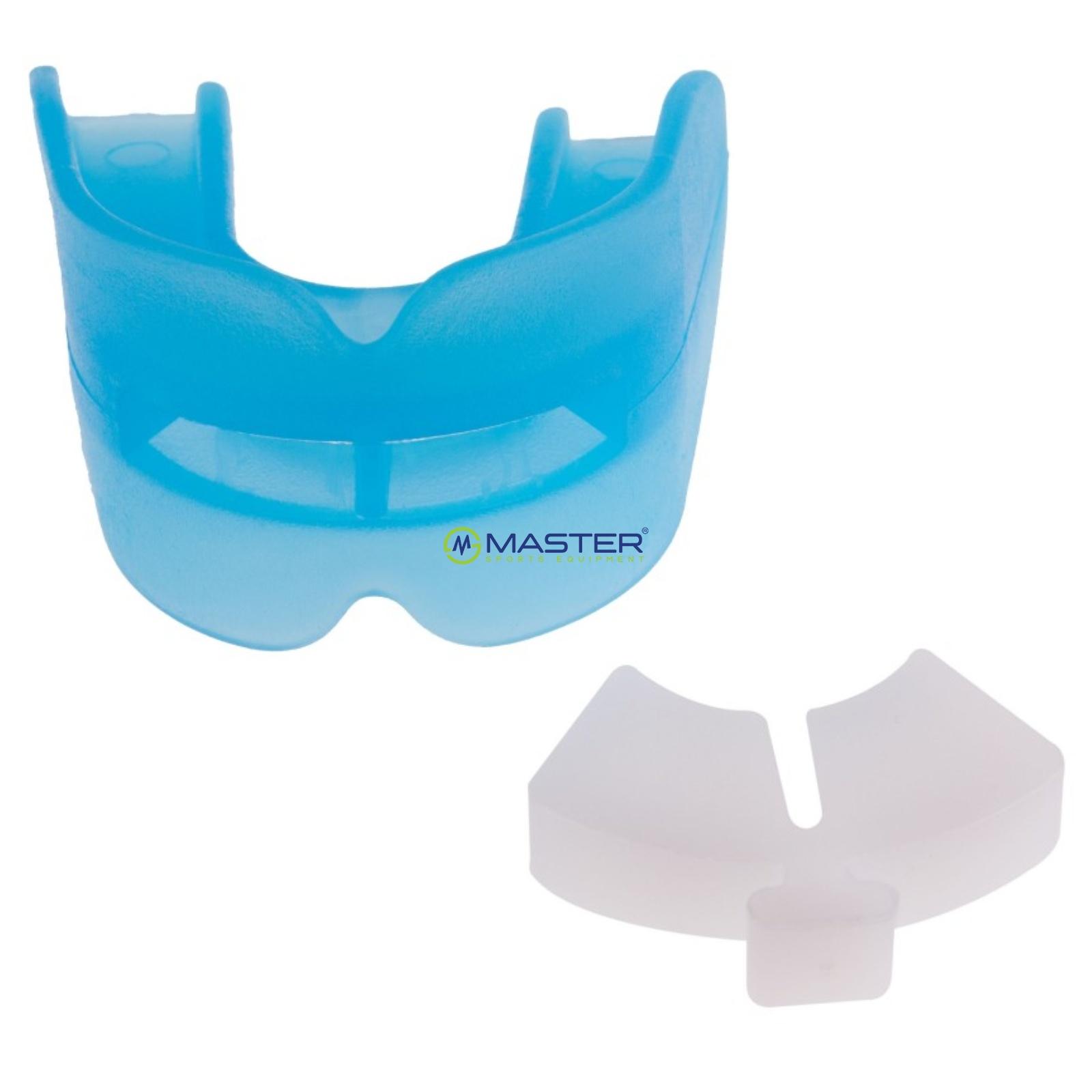 Box chránič zubů SPOKEY Keiga 2. celá galerie 0d68eca405