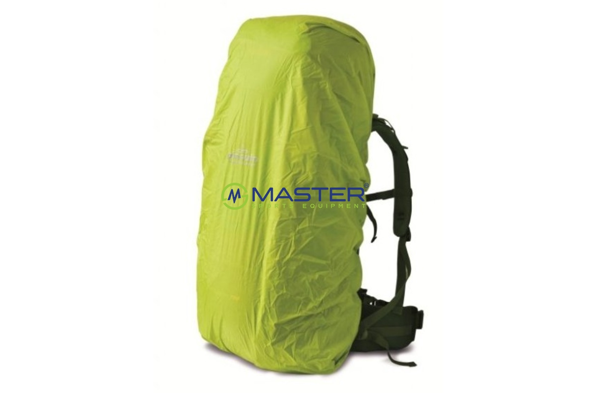 Pláštěnka na batoh PINGUIN Raincover M žlutá  ebb0da0090