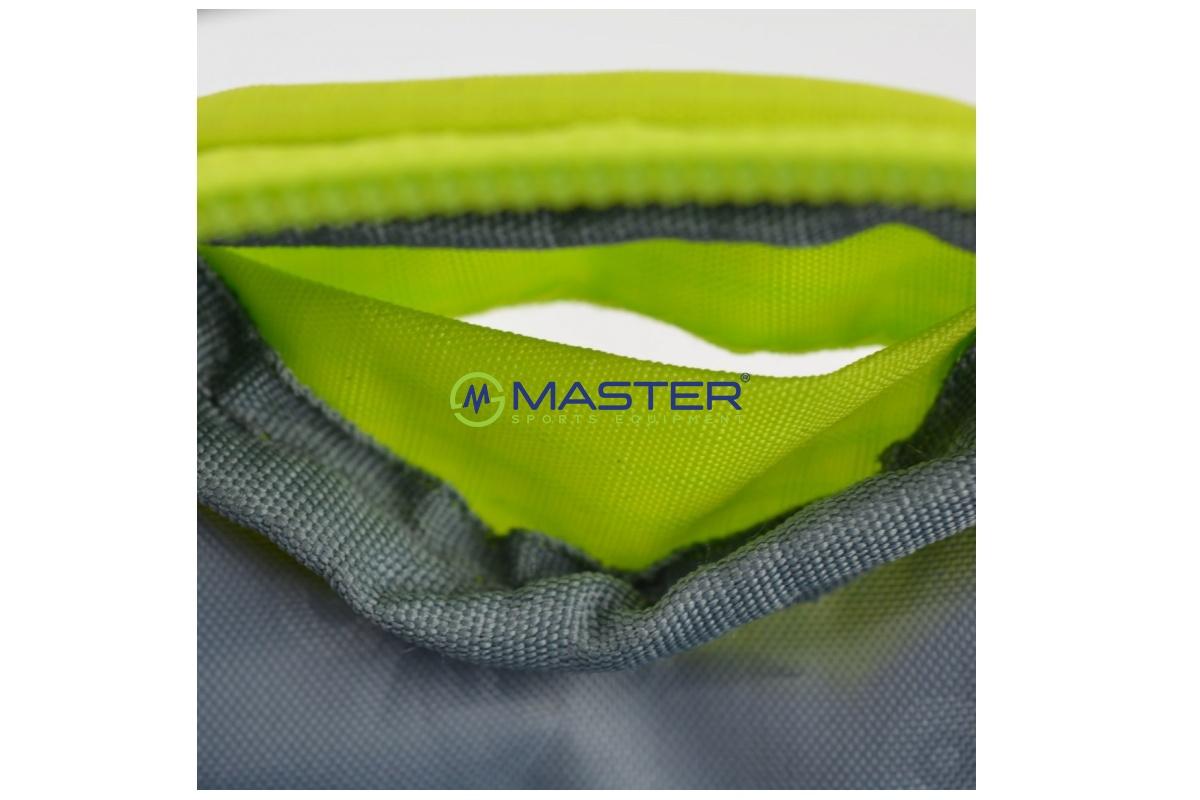 Batoh HUSKY Boost - zelený. Poslat odkaz 966972fdc3