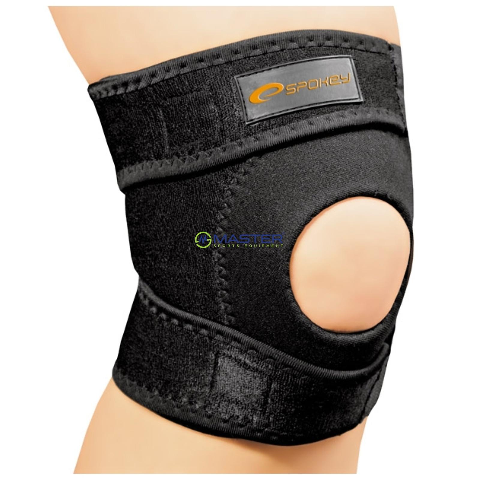 Bandáž kolena SPOKEY Musto  f6807d8185