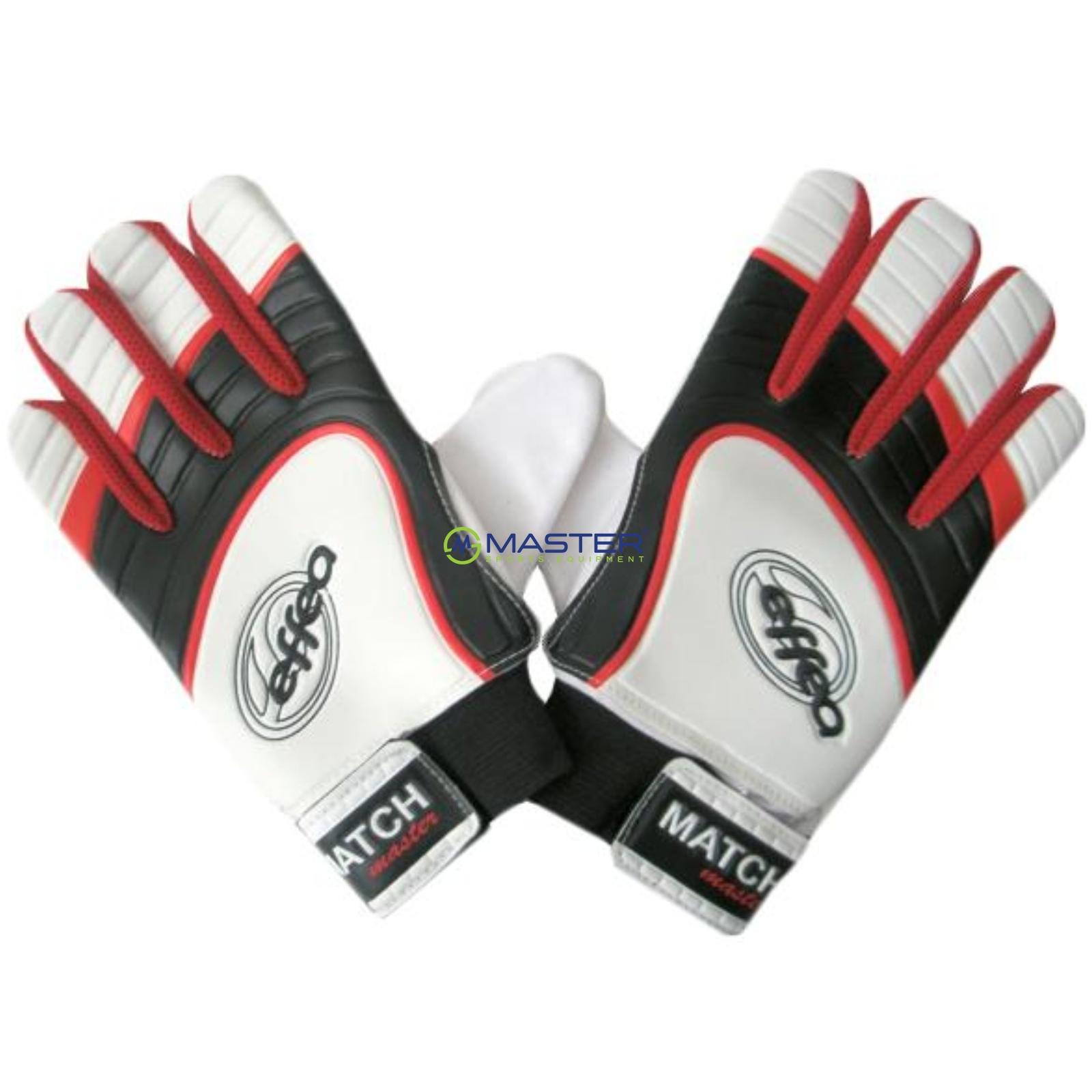 69a155d4c5a Fotbalové rukavice EFFEA 6019 dětské