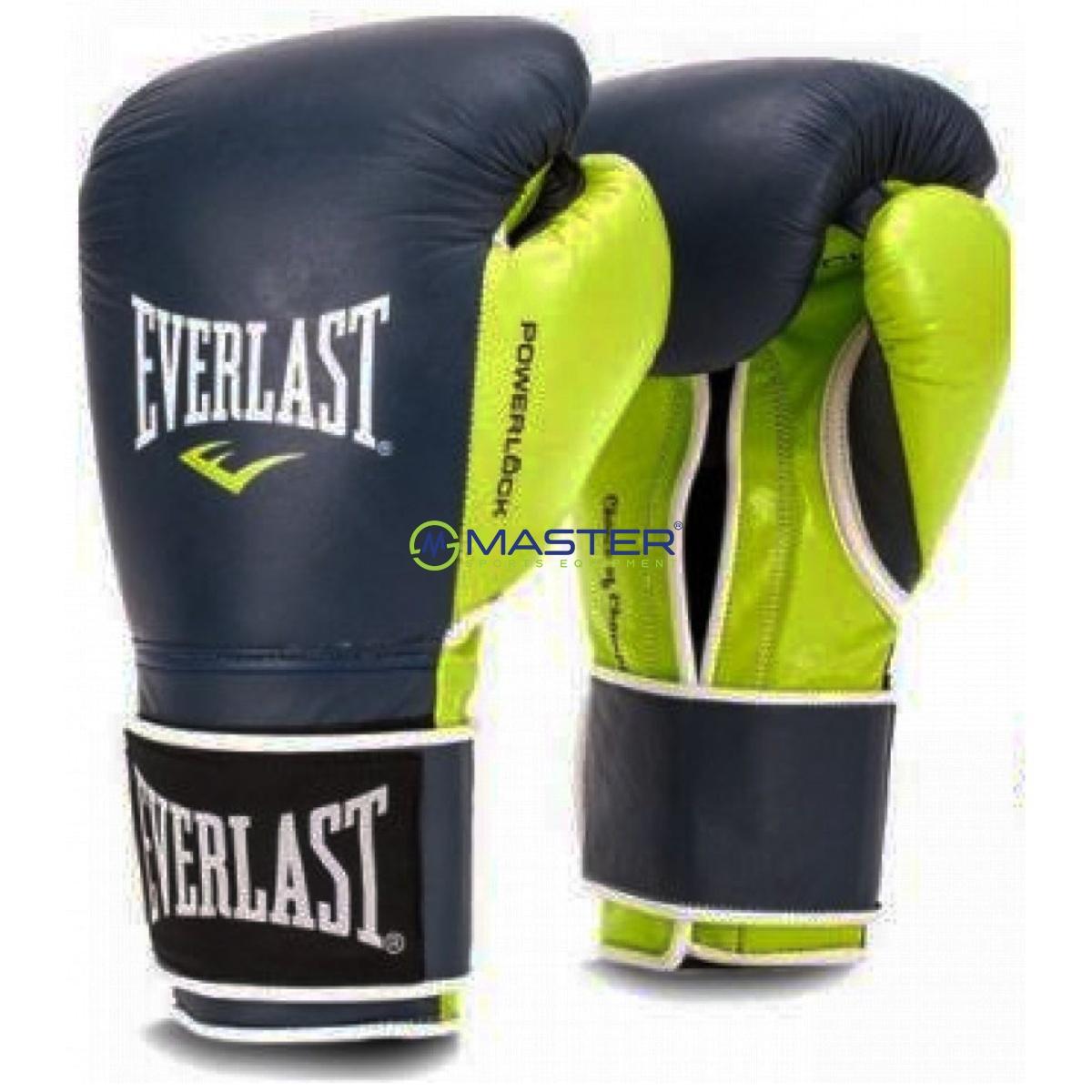 boxerské utkání