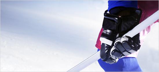 Jak vybrat hokejové rukavice  20815c3625
