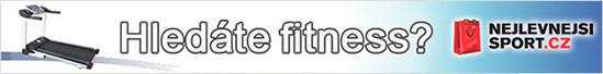 propagace-fitness