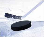 Hokejové brusle