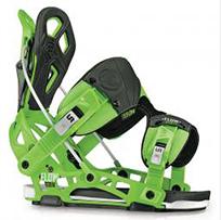 V�z�n� na snowboard
