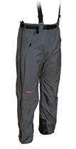 Outdoorov� kalhoty