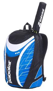 Taška na tenis