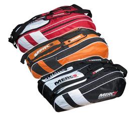 Tenisové tašky