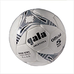9b2dff4ed Ako vybrať fotbalovú loptu | NAJLACNEJSISPORT.SK